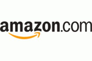 http://img4.coupon-cheap.com/201708/2017/0807/66/b/382667/fix320x215.png