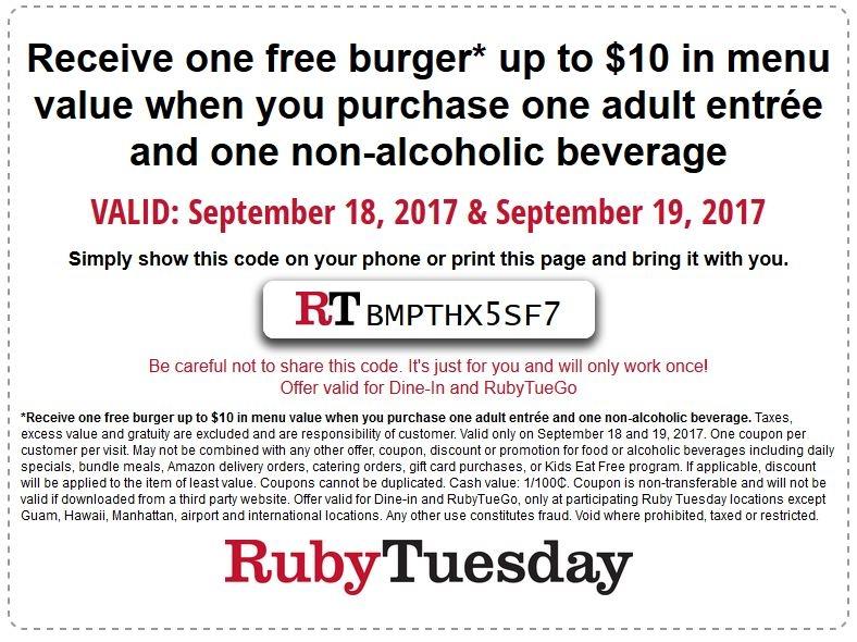 http://img4.coupon-cheap.com/201708/2017/0929/ea/d/382732/original.jpg