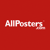 AllPosters.com Coupons & Deals