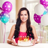 Birthday & Freebies Coupons & Deals