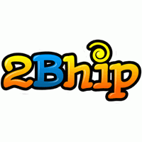 2Bhip,  Coupons & Deals