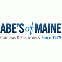 Abe's of Maine Coupons & Deals