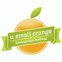 A Small Orange Coupons & Deals