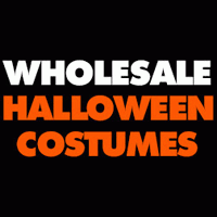 Wholesale Halloween Costumes Coupons & Deals