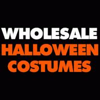 Wholesale Halloween Costumes Coupons & Deals