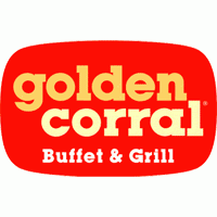 Golden Corral Coupons & Deals