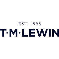 T.M.Lewin Coupons & Deals