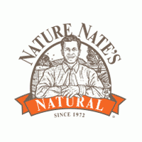 Nature Nate's Coupons & Deals