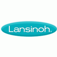 Lansinoh Coupons & Deals