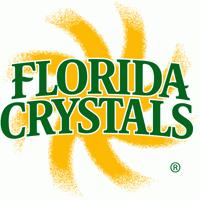 Florida Crystals Coupons & Deals