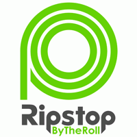 Ripstop by the Roll Coupons & Deals