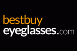 Best Buy Eyeglasses
