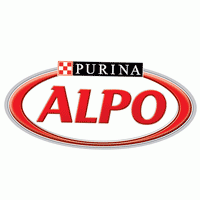 Alpo Coupons & Deals