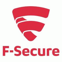 F-Secure Safe Coupons & Deals