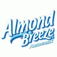 Almond Breeze Coupons & Deals