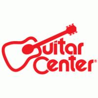 Guitar Center Coupons & Deals