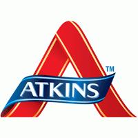 Atkins Coupons & Deals