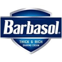 Barbasol Coupons & Deals