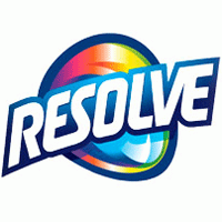 Resolve Coupons & Deals
