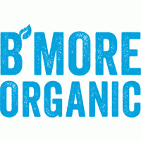 B'more Organic Coupons & Deals