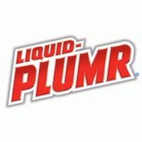 Liquid Plumr Coupons & Deals