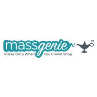 MassGenie Coupons & Deals