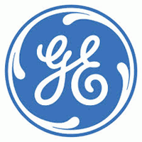 GE Coupons & Deals