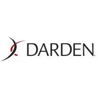 Darden Coupons & Deals