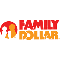 Family Dollar Coupons & Deals