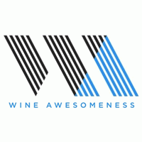Wine Awesomeness Coupons & Deals