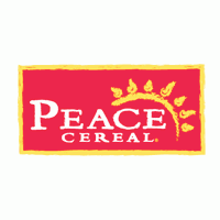 Peace Cereal Coupons & Deals