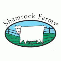 Shamrock Farms Coupons & Deals