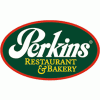 Perkins Coupons & Deals