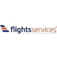 Flights Services Coupons & Deals