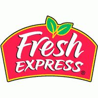 Fresh Express Coupons & Deals