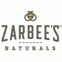 Zarbee's Coupons & Deals