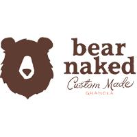 Bear Naked Custom Made Coupons & Deals