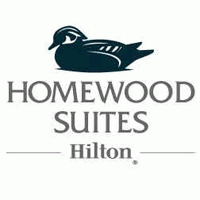 Homewood Suites Coupons & Deals