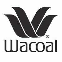 Wacoal Coupons & Deals