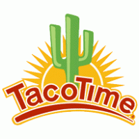 Taco Time Coupons & Deals