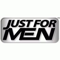 Just For Men Coupons & Deals
