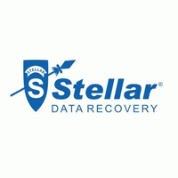 Stellar Data Recovery Coupons & Deals