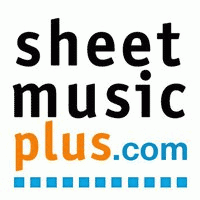 Sheet Music Plus Coupons & Deals