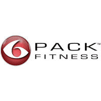 6 Pack Fitness Coupons & Deals