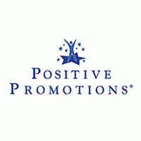Positive Promotions Coupons & Deals