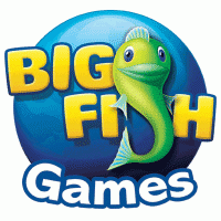 Big Fish Games Coupons & Deals