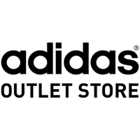 Adidas Outlet Coupons & Deals