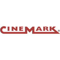 Cinemark Coupons & Deals