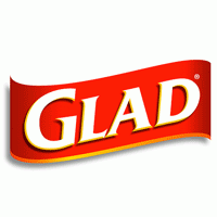 Glad Coupons & Deals