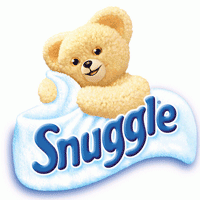 Snuggle Coupons & Deals